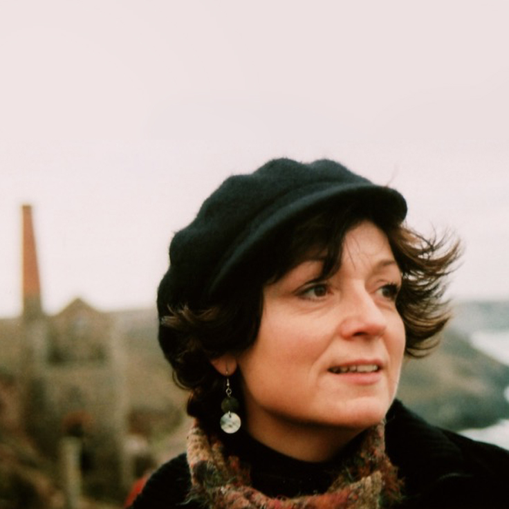 Isabelle Roberts
