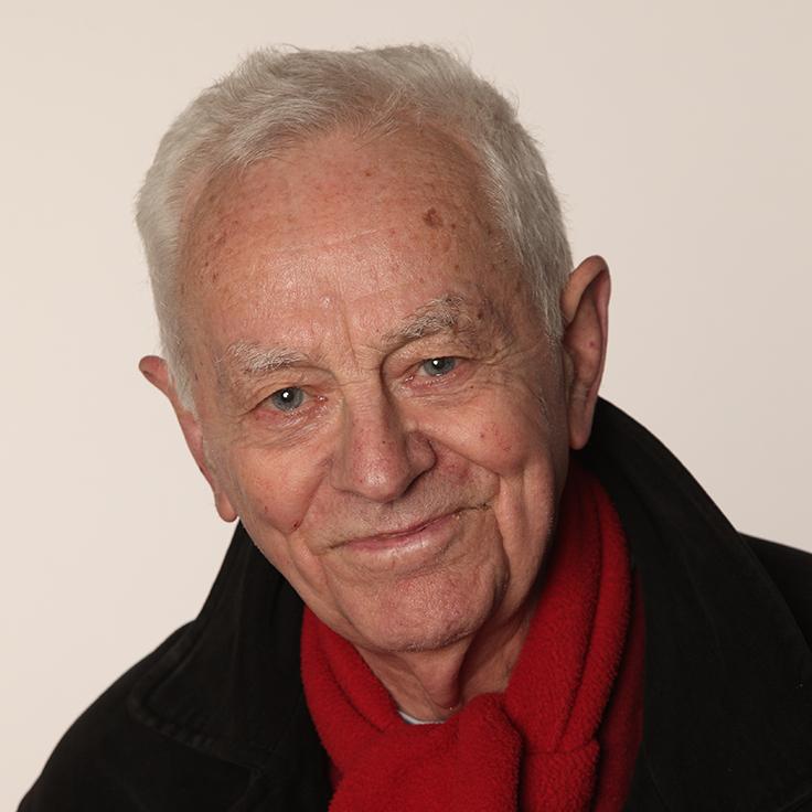 Maurice Moeri
