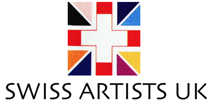 Swiss Artists UK