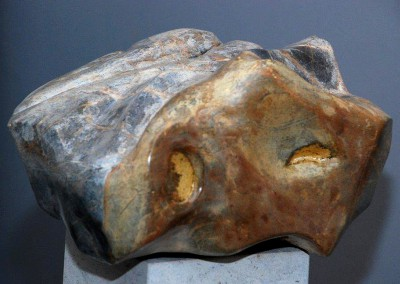 Sweet-Dreams-Stone-32x28x24cm