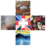 Memories – Swiss Artists UK